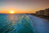 1200 Scenic Gulf Drive - Photo 43