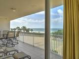 15400 Emerald Coast Parkway - Photo 39