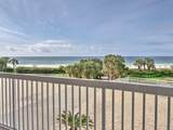 15400 Emerald Coast Parkway - Photo 42