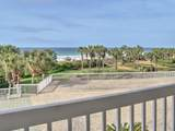 15400 Emerald Coast Parkway - Photo 43