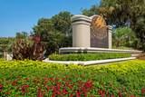 492 Regatta Bay Boulevard - Photo 103