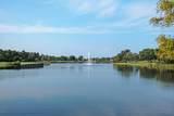 492 Regatta Bay Boulevard - Photo 86