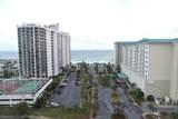 112 Seascape Drive - Photo 57
