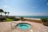 150 Gulf Shore Drive - Photo 28