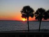 150 Gulf Shore Drive - Photo 3