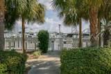 150 Gulf Shore Drive - Photo 30