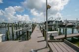 150 Gulf Shore Drive - Photo 31