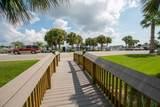 150 Gulf Shore Drive - Photo 32