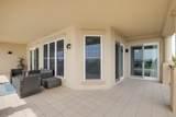 599 Scenic Gulf Drive - Photo 27