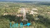 Lot 8 Marigold Loop - Photo 2