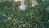 Lot 8 Marigold Loop - Photo 24
