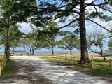 134 Legion Park Loop - Photo 4