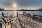 1009 Lake Drive - Photo 11