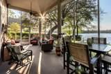 1009 Lake Drive - Photo 16