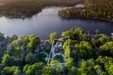 1009 Lake Drive - Photo 6