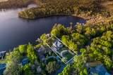 1009 Lake Drive - Photo 8