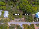 Lot 11 Loon Lake Road - Photo 26