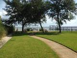 18 Pelican Bay Drive - Photo 64