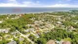 18 Pelican Bay Drive - Photo 65