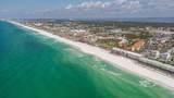 2076 Scenic Gulf Drive - Photo 28