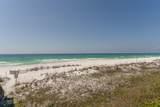 2076 Scenic Gulf Drive - Photo 29