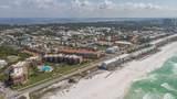 2076 Scenic Gulf Drive - Photo 36