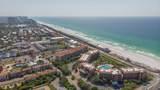 2076 Scenic Gulf Drive - Photo 37