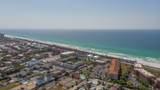 2076 Scenic Gulf Drive - Photo 38