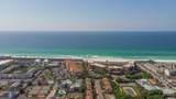 2076 Scenic Gulf Drive - Photo 39