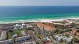 2076 Scenic Gulf Drive - Photo 40