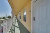 2076 Scenic Gulf Drive - Photo 44