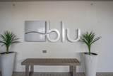 858 Scallop Court - Photo 42