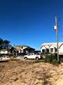 Lot #4 Shore Drive - Photo 4