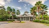 Lot 125 Grande Pointe Circle - Photo 4
