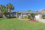 508 Fallin Waters Drive - Photo 1