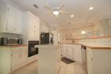 508 Fallin Waters Drive - Photo 19