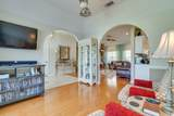 4059 Kats Court - Photo 10