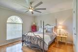 4059 Kats Court - Photo 22