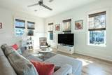 7 Muhly Circle - Photo 19