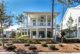 7 Muhly Circle - Photo 2