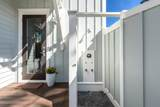 7 Muhly Circle - Photo 29