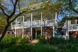 106 Rosemary Avenue - Photo 3