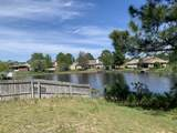 9875 Orion Lake Circle - Photo 16