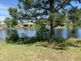 9875 Orion Lake Circle - Photo 17