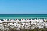 2606 Scenic Gulf Drive - Photo 25