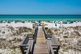 2606 Scenic Gulf Drive - Photo 27