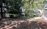 48 Hemlock Drive - Photo 34