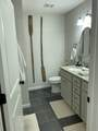 2420 Causeway Manor Ct. Court - Photo 13