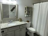 2420 Causeway Manor Ct. Court - Photo 15