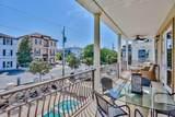 116 Sarasota Street - Photo 7